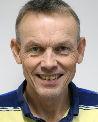 Einar Iversen's picture