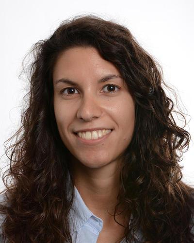 Ana Beatriz Luís's picture