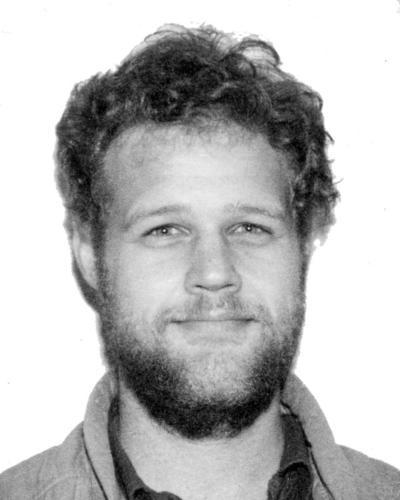 Johannes Fischers bilde