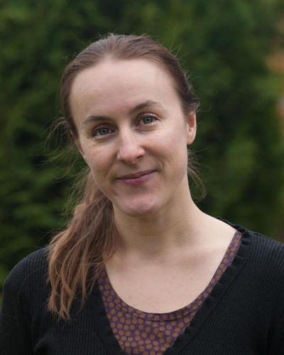 Astrid Knutsdatter Lenvik's picture