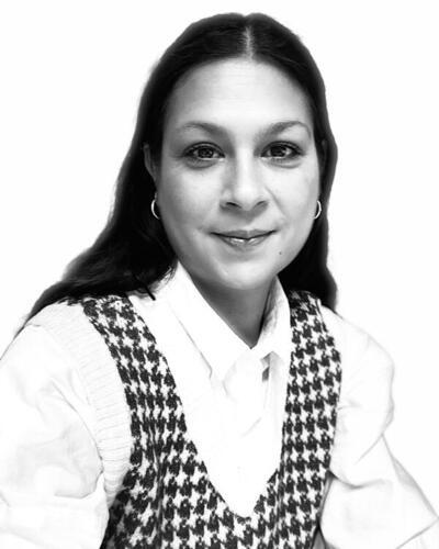 Camilla Ahamath's picture