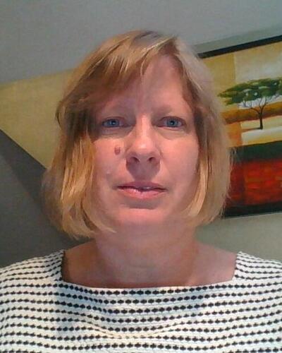 Kimberly Marie Skjeldes bilde