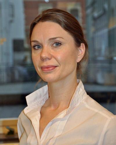 Kathrine Cohens bilde