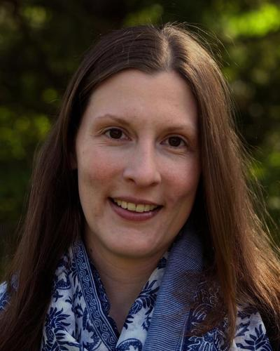 Katja Jakob's picture