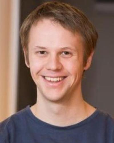 Stein Erik Fæø's picture