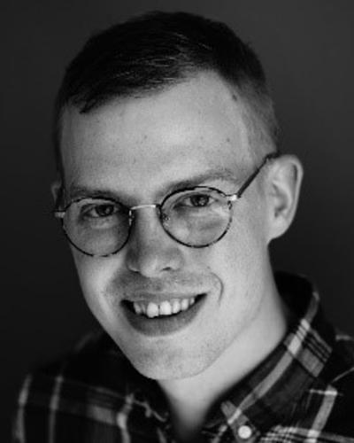 Martin Bjørn Stausholm's picture