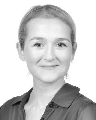 Sigrid Aslaksen's picture