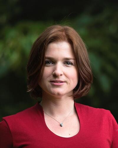 Katarzyna Julia Leikvoll's picture
