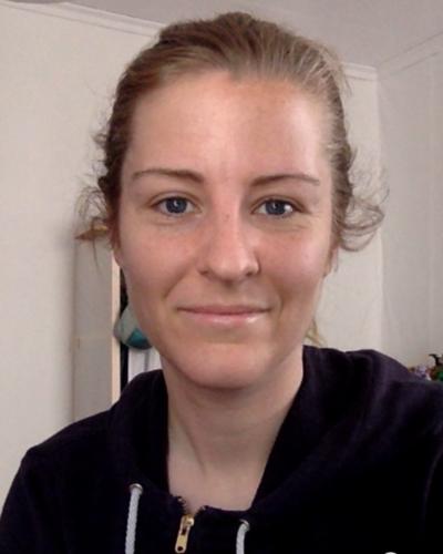 Astrid Elisabet Cecilia Norgren's picture
