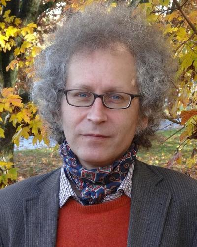 Yves  Krügers bilde