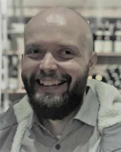 Ola Slettevoll Grøttvik's picture