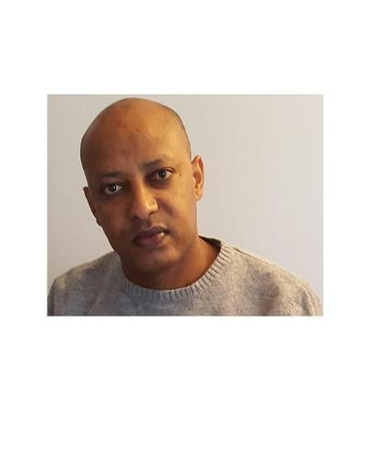 Solomon Kebede Gebremeskel's picture