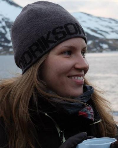 Karita Anneli Kajanto's picture