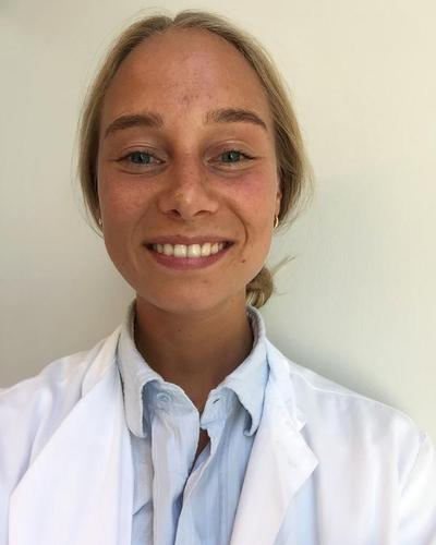 Hanna Fjeldheim Dale's picture