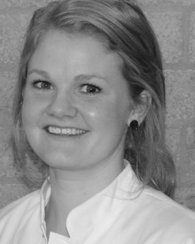 Ingrid Nordeide Kuiper's picture