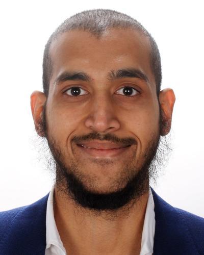 Burhan Huseni Limdiawala's picture