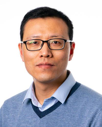 Xiaokang Zhang's picture