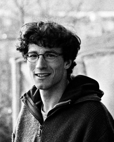 Johannes Wiest's picture