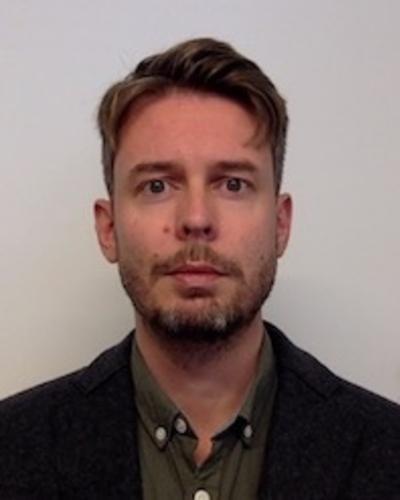 Eirik Hovden's picture