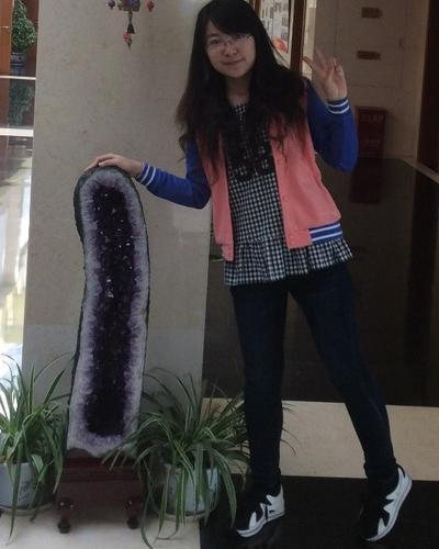 Cheng-Cheng Wang's picture