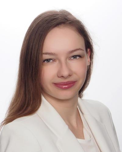 Karolina Poltoraks bilde