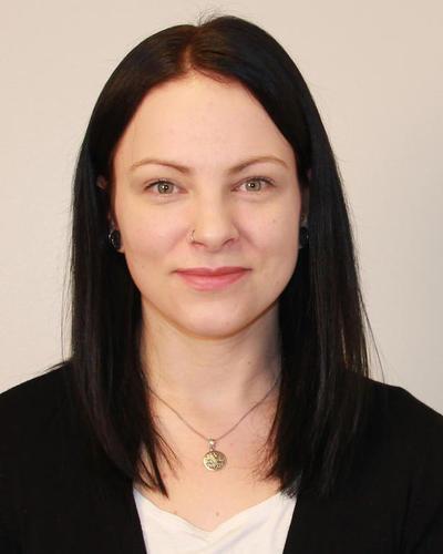 Lena Elise Høylands bilde