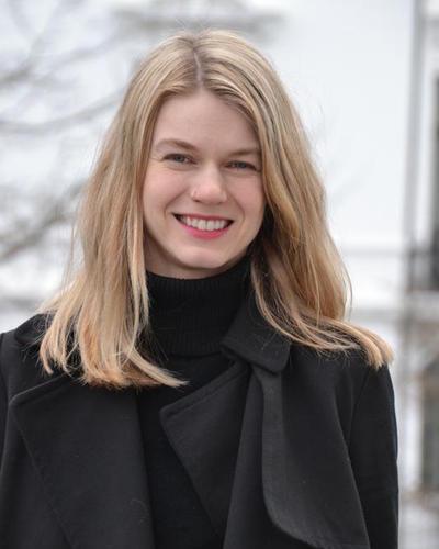 Aslaug Elisabeth Høgsæt Aarsæther's picture