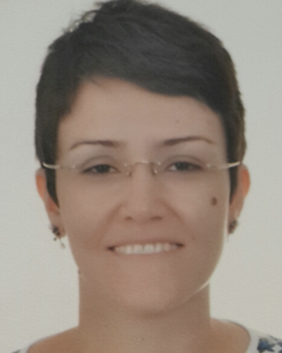 Türküler Özgümüs's picture