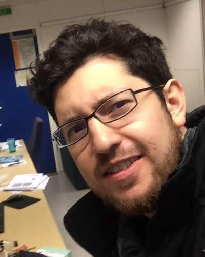 Jonathan Prieto-Cubides's picture