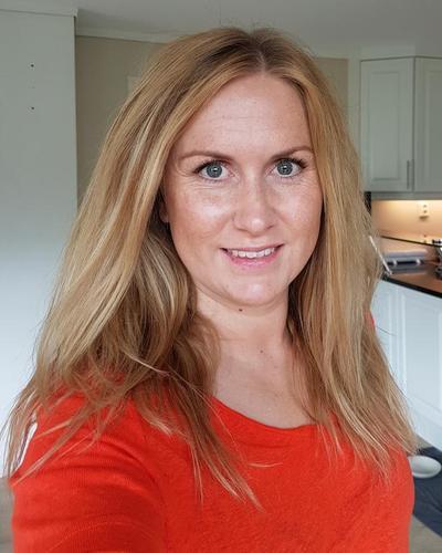 Siren Fromreide's picture