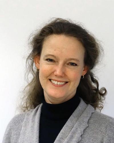 Anna Bohlin's picture