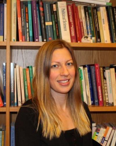 Sofia Jonsson's picture