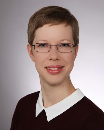 Katharina Sarnow's picture