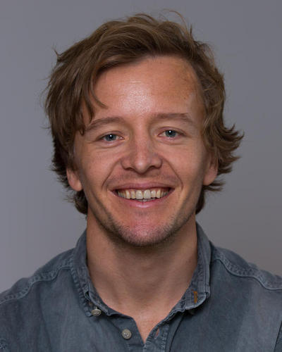Aril Løge Håvik's picture