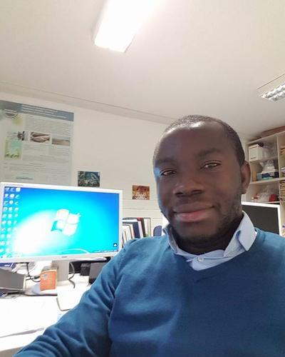Seth Mensah Abobi's picture