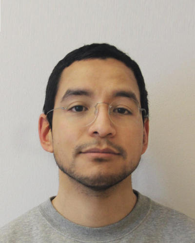 Simon Humberto Storevik's picture