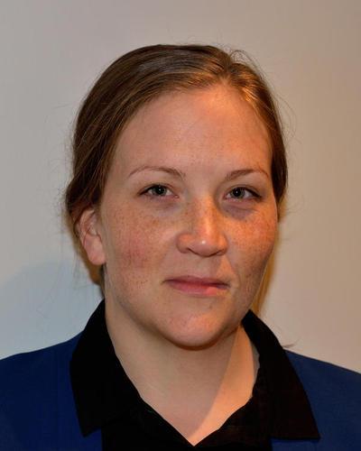Charlotte Hånes's picture