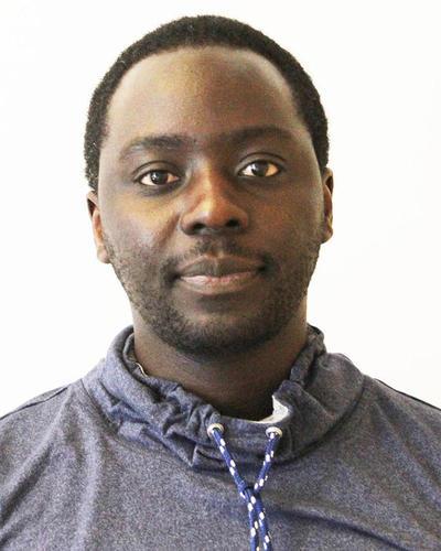 Yves Nkizinkiko's picture