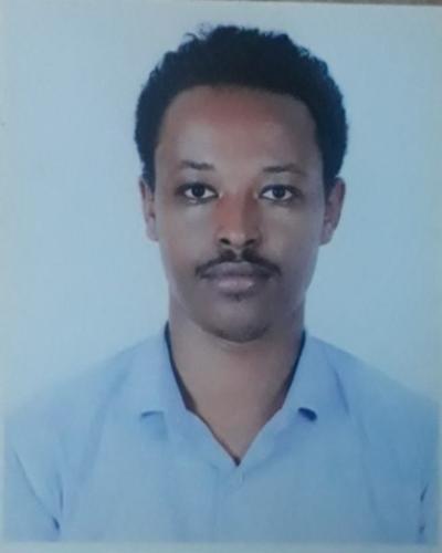 Lelisa Fekadu Assebe's picture