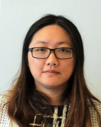 Sandy Chen's picture