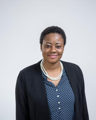 Gloria Abena Ampim's picture