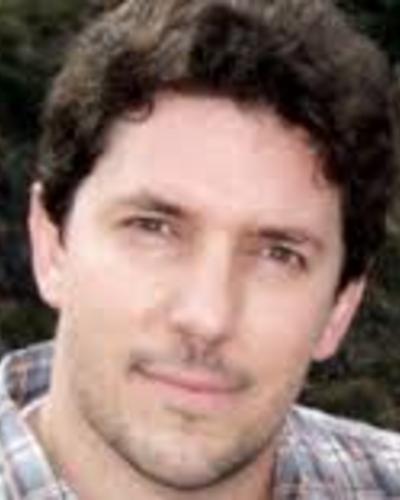 Blas Benito's picture
