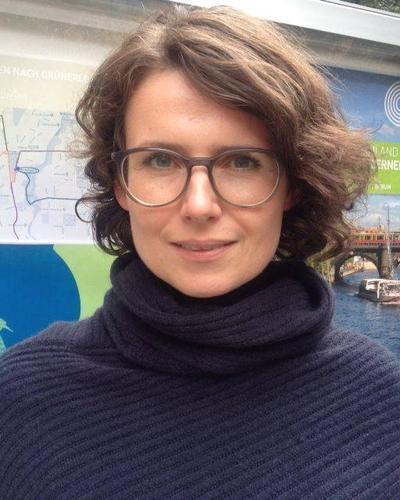 Jana Zichel-Wessalowski's picture