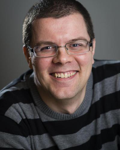 Pekka Parviainen's picture