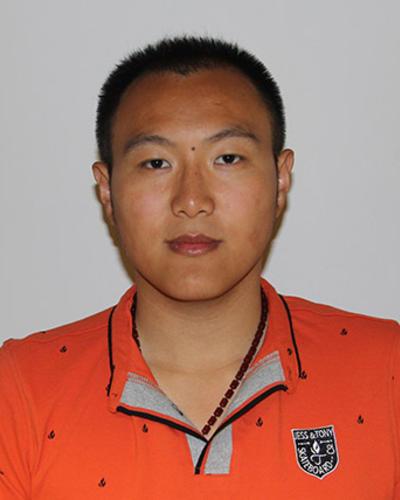 Minglu Dai's picture