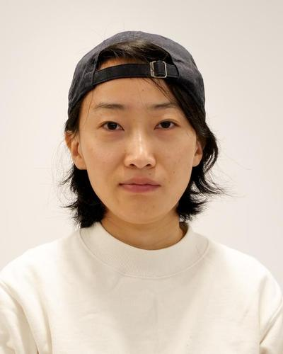 Dandan Xue's picture