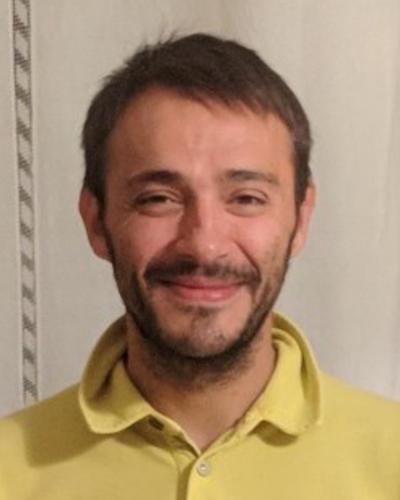 Pierluigi Piersimonis bilde
