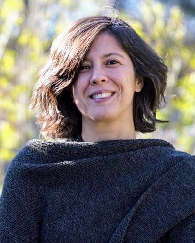 Soledad Marambio's picture