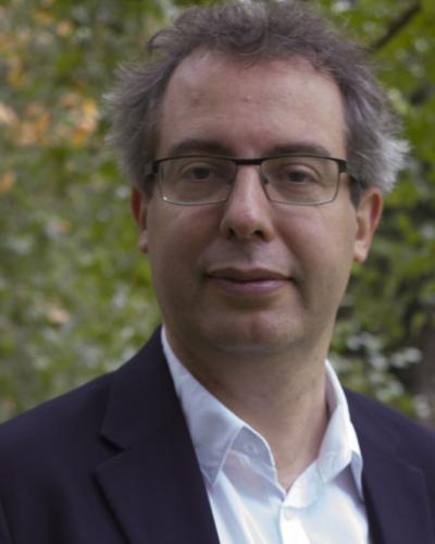 Dániel Péter Biró's picture