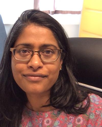 Sushma Nagaraja Grellscheid's picture